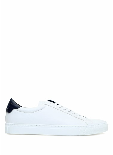 Givenchy Sneakers Lacivert